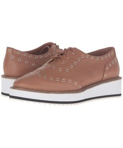 Shellys London | Winchester Womens Lace Up Casual Shoes