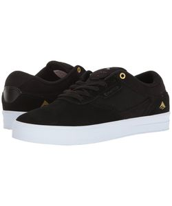 Emerica | Empire G6 Mens Shoes