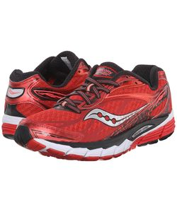 Saucony | Ride 8 Womens Running Shoes