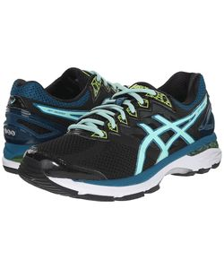 Asics | Gt-2000tm 4 Pool Flash Womens Running Shoes
