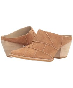 Matisse | Crossroads Natural Womens Shoes