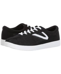 Tretorn | Nylite Knit Base Mens Shoes