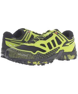 Salewa | Ultra Train Gtx Out Mens Shoes