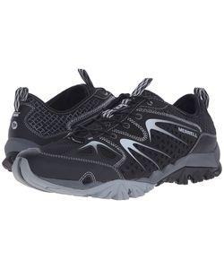 Merrell | Capra Rapid Mens Shoes