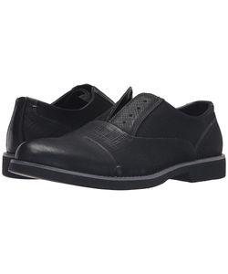 STEVE MADDEN | Trofey Emboss Mens Slip On Shoes