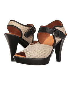 Bernie Mev. | . Broadway Light High Heels