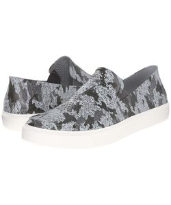 Crocs | Citilane Roka Camo Slip-On Mens Slip On Shoes