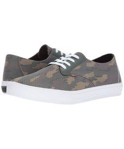 Globe   Motley Lyt Camo Mens Skate Shoes
