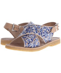 Penelope Chilvers   Max Alhambra Womens Shoes