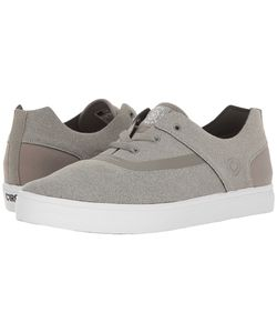 Circa | Morrow Ash Mens Skate Shoes