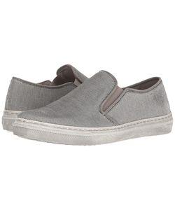 Gabor | 6.4340 Womens Slip On Shoes