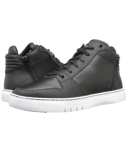 Creative Recreation | Adonis Mid Mens Lace Up Casual Shoes