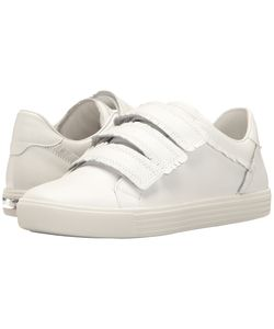 Kennel & Schmenger   Kennel Amp Schmenger Three-Loop Sneaker Womens Shoes