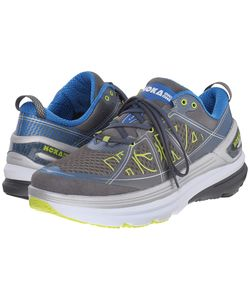 HOKA ONE ONE | Constant 2 Directoire Mens Running Shoes
