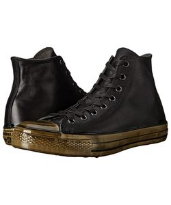 Converse by John Varvatos | Chuck Taylor All Star Dipped Outsole