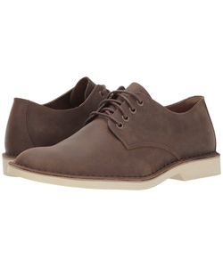 Sperry | Harbor Oxford Plain Toe Mens Shoes
