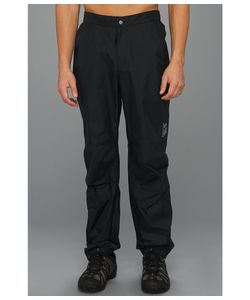 MOUNTAIN HARDWARE | Plasmictm Pant Mens Clothing