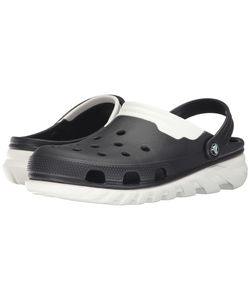 Crocs | Duet Max Clog Clog Shoes