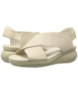 Camper | Balloon K200066 Medium Womens Sandals
