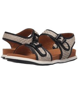 Bernie Mev. | . Denver Light Womens Sandals