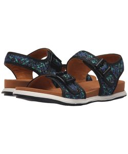 Bernie Mev. | . Denver Peacock Womens Sandals