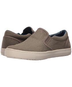 Skechers   Alven Derico Mens Shoes