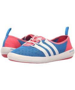 ADIDAS OUTDOOR | Climacoolr Boat Sleek Shock Chalk Super Blush Womens