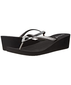 Reef | Krystal Star Womens Sandals