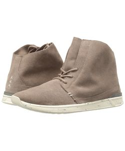 Reef | Rover Hi Lx Womens Shoes