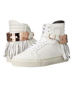 Eugène Riconneaus | Calcuta Ring Womens Shoes