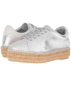 Steven | Pace Womens Lace Up Casual Shoes