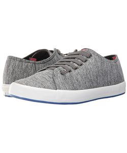 Camper | Andratx K100158 Mens Lace Up Casual Shoes
