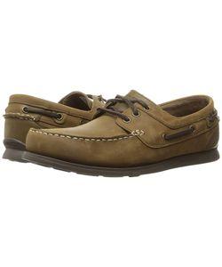 Skechers   Eris Sebo Desert Mens Shoes