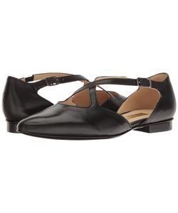Gabor | 6.1352 Womens Shoes