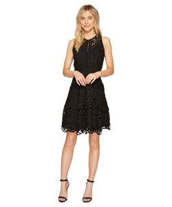 Adelyn Rae | Dylan Fit And Flare Dress Womens Dress