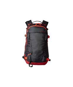 Dakine | Heli Pro Ii Backpack 28l Backpack Bags