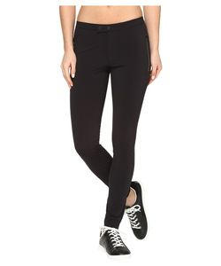 BLANC NOIR® | Triumph Pants Womens Workout