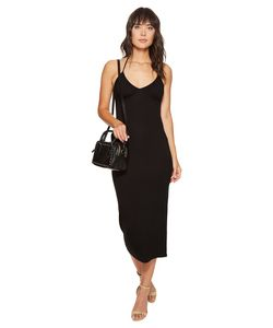 Clayton | Damon Dress Womens Dress