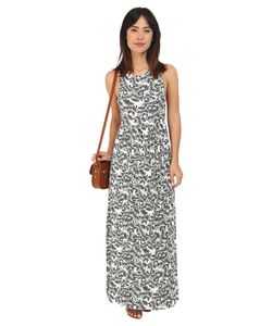 Clayton | Elin Dress Sunflower Womens Dress