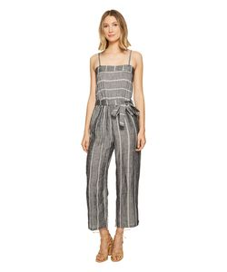 O'Neill | Knox Jumper Womens Jumpsuit Rompers One Piece