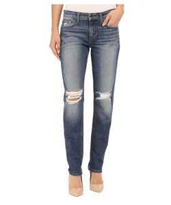 Joe'S Jeans | Ex Lover Straight In Coppola Coppola Womens Jeans