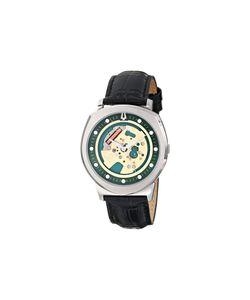 BULOVA | Unisex Accutron Ii 96a155 Strap Watches