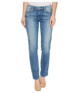 Paige | Anabelle Slim In Tayla Tayla Womens Jeans