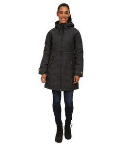 PRANA | Mona Jacket Heather Womens Coat