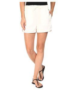 Bench | Sayulita Shorts Womens Shorts