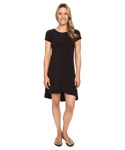 Woolrich | Rendezvous Dress Womens Dress