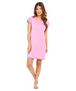 La Perla | Windflower Sleep Shirt Womens Pajama