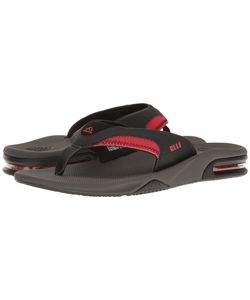 Reef | Fanning Mens Sandals