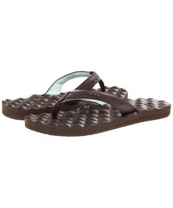 Reef | Dreams /Mint Womens Sandals