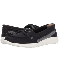 Sperry | Rio Point Womens Shoes